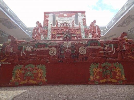 temple-maya-copan-honduras-voyage-travel
