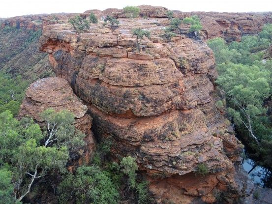 kings-canyon-australie-voyage-travel-outback