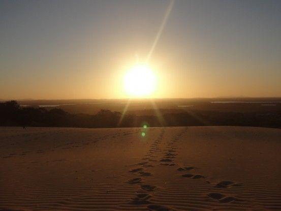 australie-queensland-rainbow-beach-travel-voyage-mer-plage-visa-working-holiday