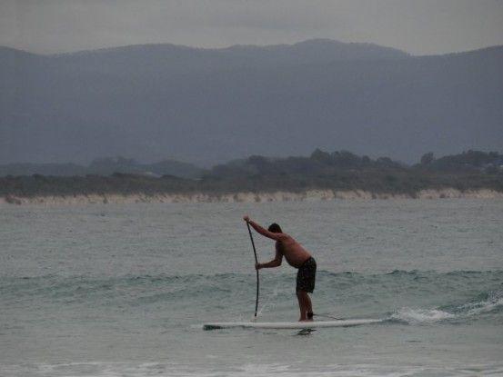 australie-byron-bay-travel-voyage
