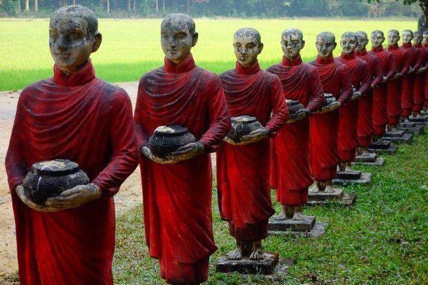 Site rencontre bouddhiste gratuit